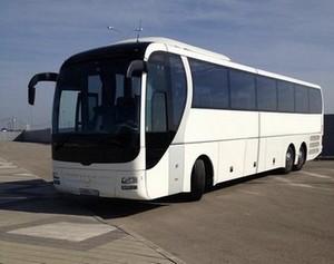 Аренда автобусов и автомобилей купить билет на поезд москва алмаата